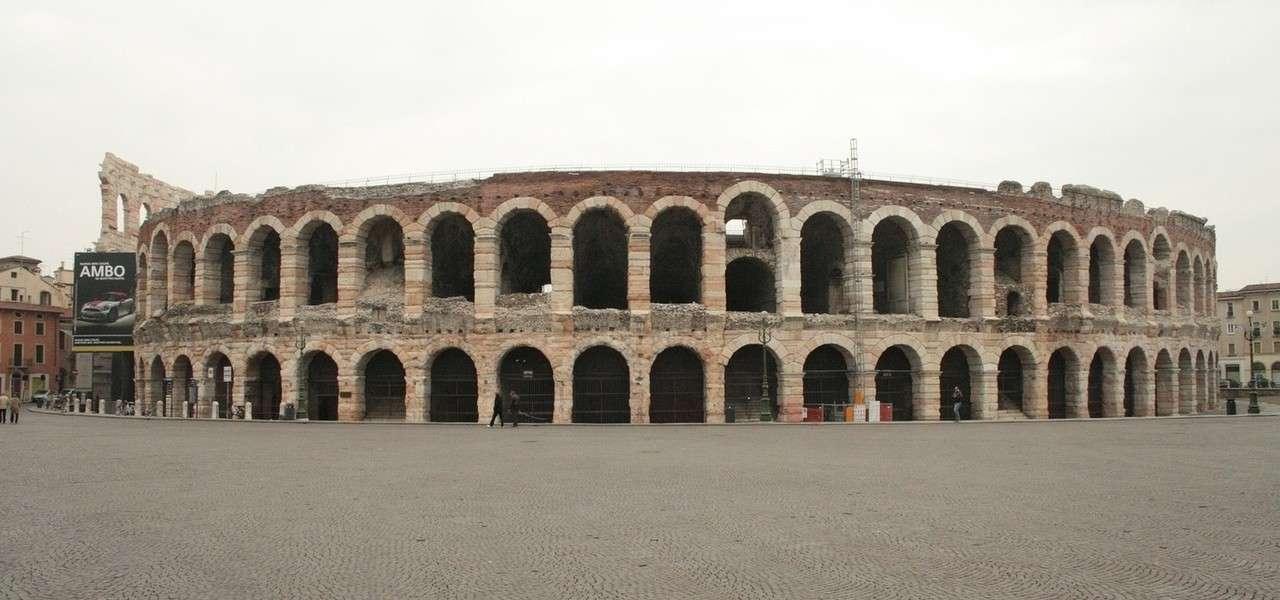 Arena Verona Pixabay1280