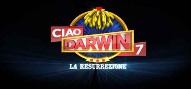ciao darwin 7 resurrezione 640x300