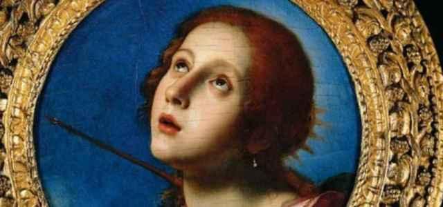 san cristina 2019 iconografia 640x300