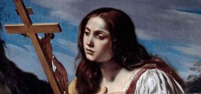 santa maria maddalena 2019 iconografia 640x300