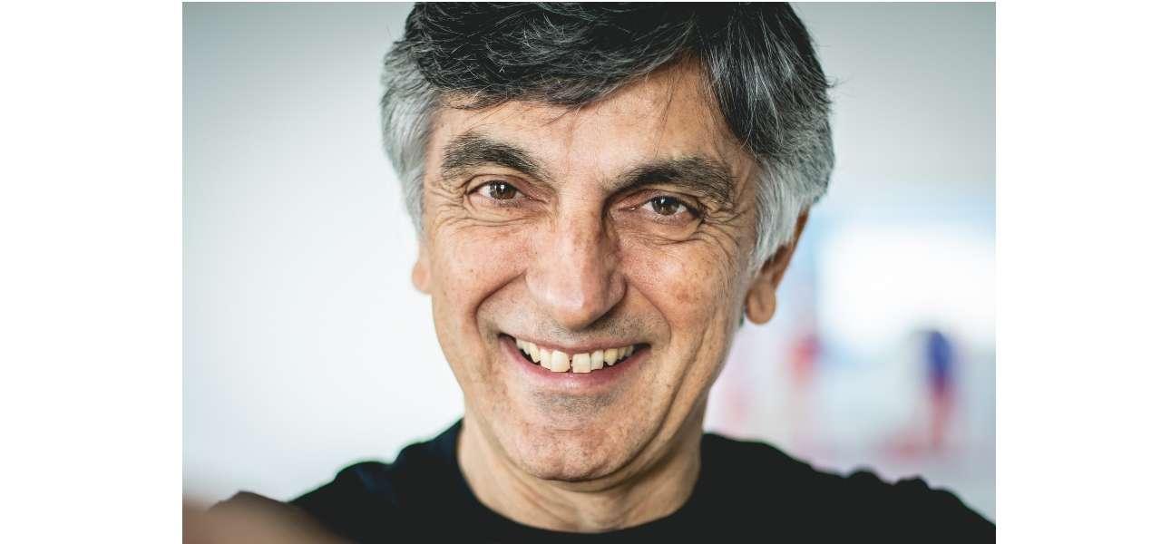 Vincenzo Salemme Cs 2020