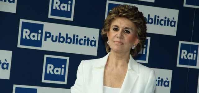 Franca Leosini Rai lapresse 2020 640x300