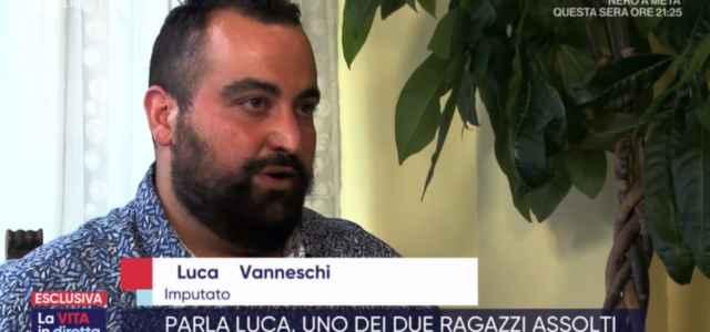 Luca Vanneschi 640x300