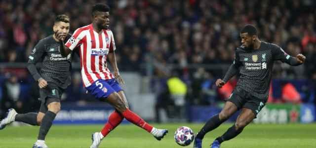 Thomas Firmino Wijnaldum Atletico Liverpool lapresse 2020 640x300