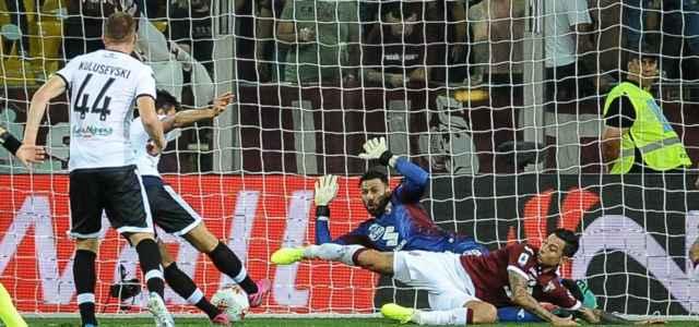 Parma Torino mischia lapresse 2020 640x300