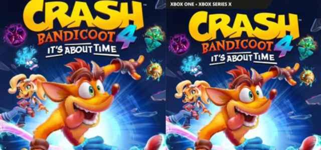 crash bandicoot 4 2020 1 640x300