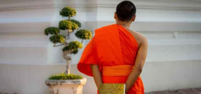 monaco buddista pixabay 640x300
