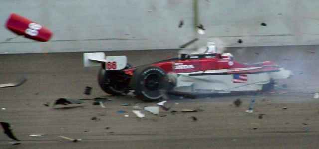 Alex Zanardi incidente Lausitzring lapresse 2020 640x300