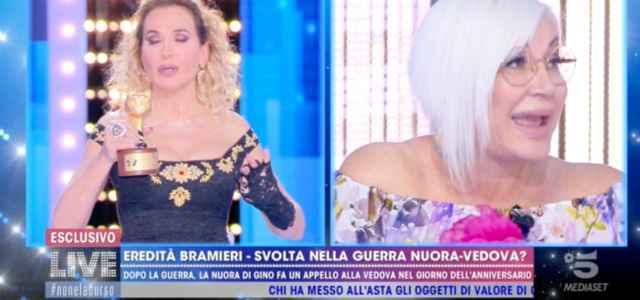 lucia bramieri telegatto 2019 tv 640x300