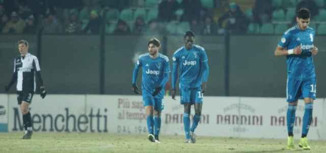 Idrissa Toure Muratore Juventus U23 lapresse 2020 640x300