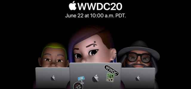 wwdc2020 apple keynote 640x300