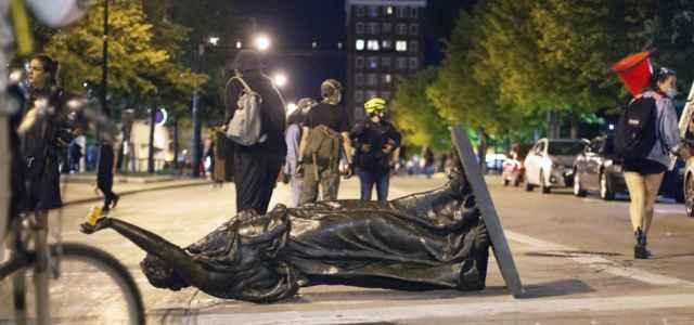 america wisconsin statua lapresse1280 640x300