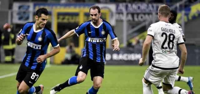 Godin Candreva Gagliolo Inter Parma lapresse 2020 640x300