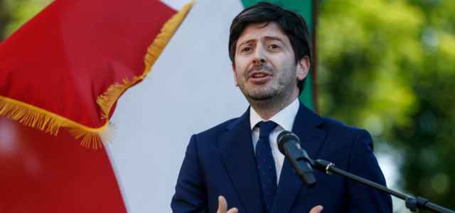 bollettino coronavirus italia ministero salute