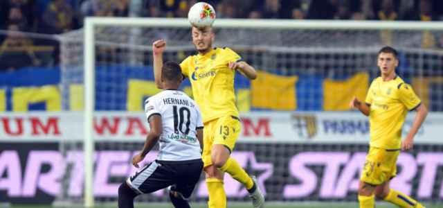 Hernani Rrahmani Parma Verona lapresse 2020 640x300