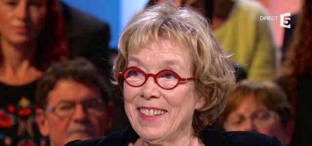 Catherine Camus, figlia di Albert