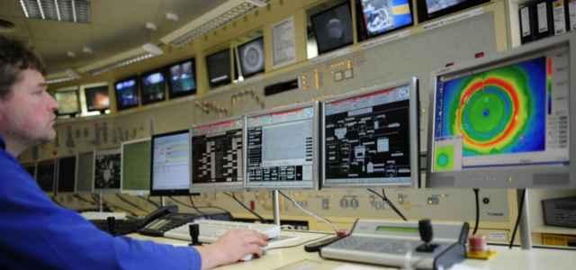 centrale controllo 1 lapresse1280 640x300