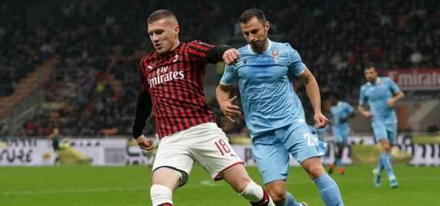 Rebic Radu Milan Lazio lapresse 2020 640x300
