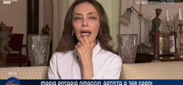 Maria Rosaria Omaggio 640x300