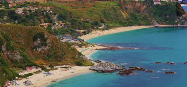 calabria spiaggia mare pixabay1280 640x300