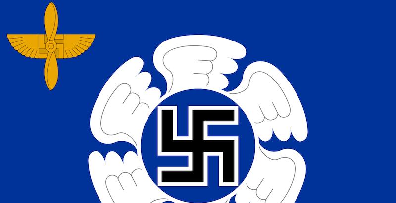 finlandia svastica 2020.png