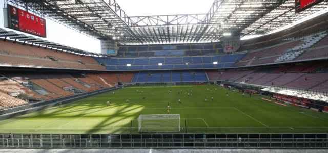 Risultati Serie A Classifica Anticipi 31 Giornata Il Milan Ribalta La Juventus