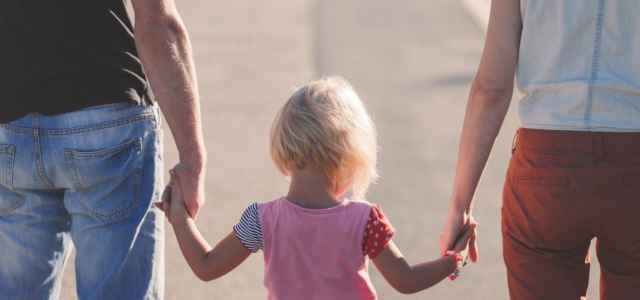 genitori disturbi psichici