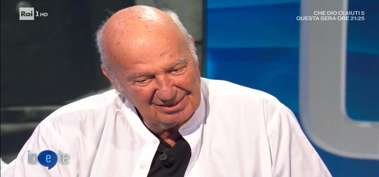 Nicola Carraro/ Chi era Angelo Rizzoli, nonno del marito di Mara ...