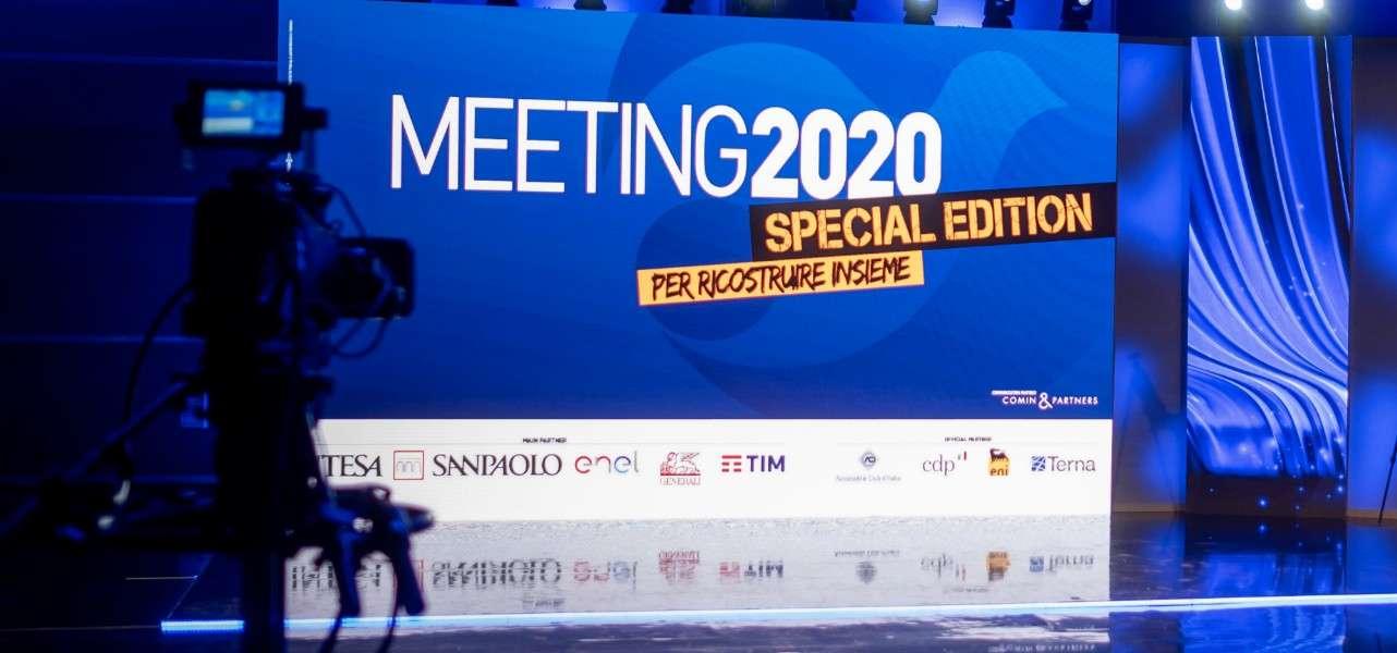 meeting2020 1 1280