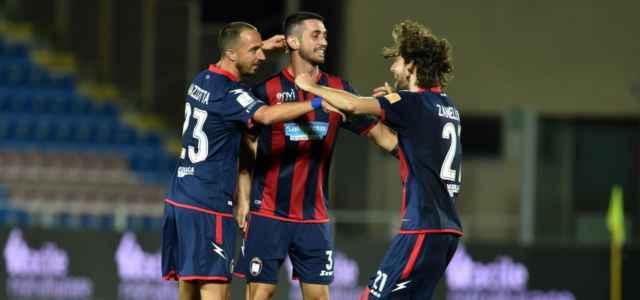 Risultati Serie B Classifica Cosenza Salvo Tutti I Verdetti