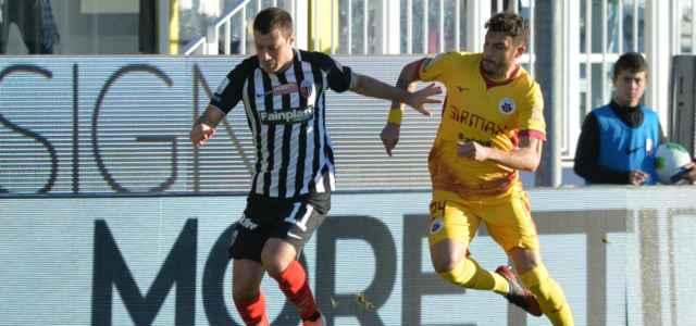 Ascoli Serie B
