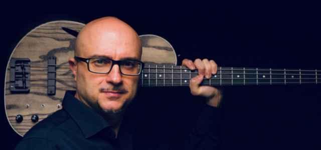 balducci jazz 640x300