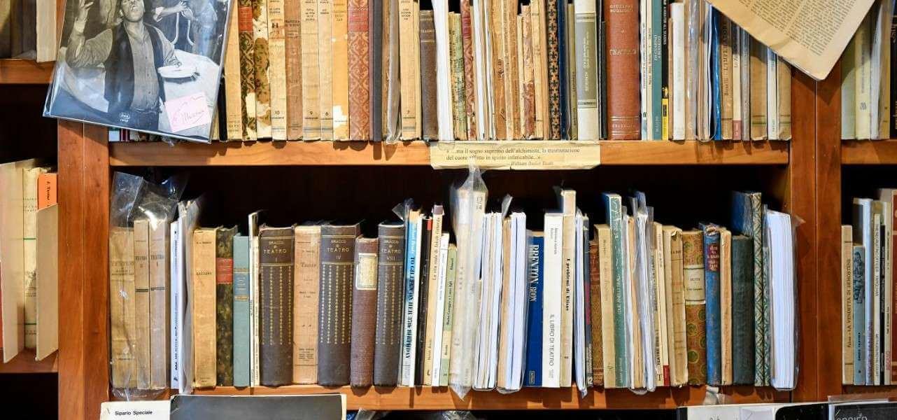 libri libreria 1 lapresse1280