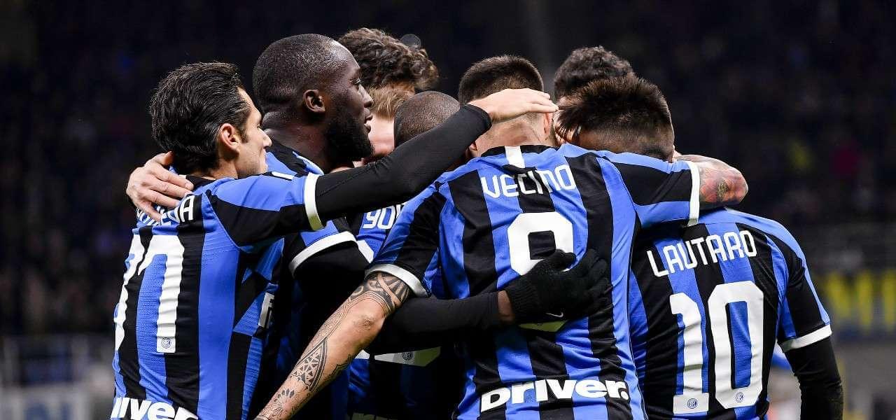 Diretta/ Inter Bayer Leverkusen (risultato finale2-1) Sky ...