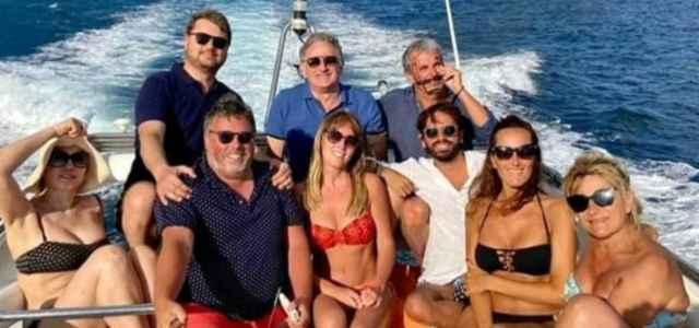 Foto Boschi a Ischia
