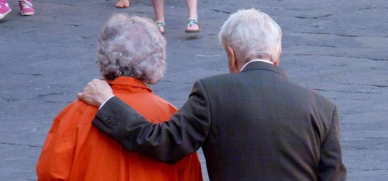 anziani nonni 1 pixabay1280