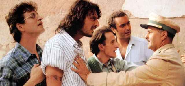 Mediterraneo 2019 film 640x300