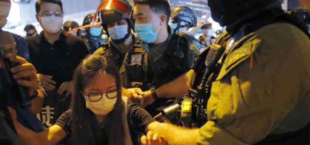 hongkong protesta 5 lapresse1280 640x300