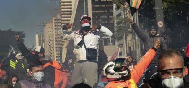 brasile protesta fattorini lapresse1280 640x300