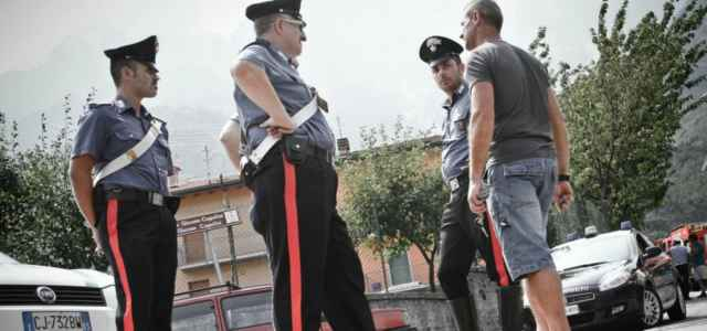 carabinieri 2 lapresse1280 640x300