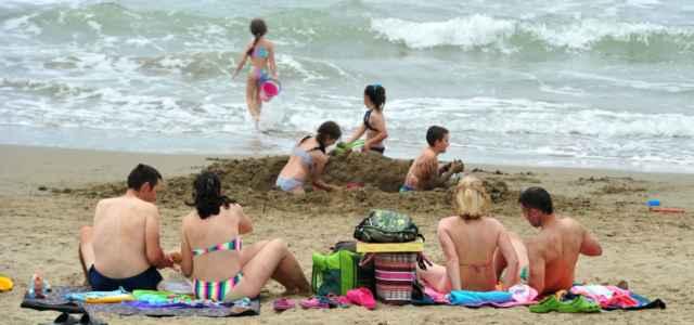 vacanze mare spiaggia turismo 2 laprese1280 640x300