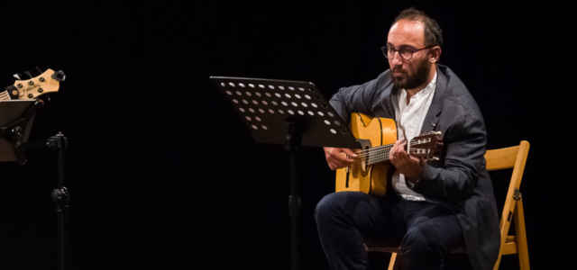 Filippo Cosentino Fabio Santucci 1280 640x300