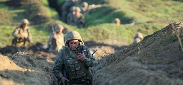armenia azerbaigian guerra 1 lapresse1280 640x300