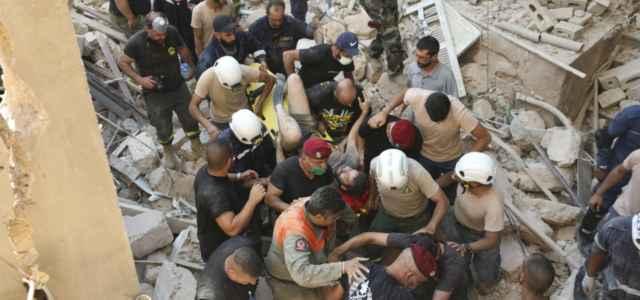 libano beirut esplosione 1 lapresse1280 640x300