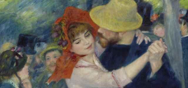 renoir danse bougival 1883arte1280 640x300