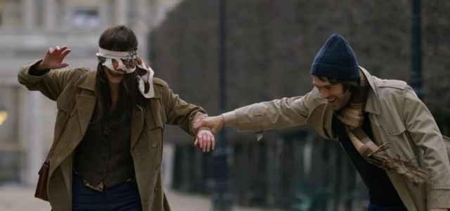amore sopra righe 2019 film 640x300