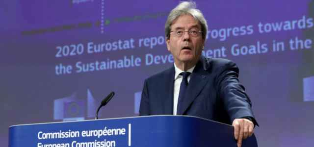 paolo gentiloni recovery fund