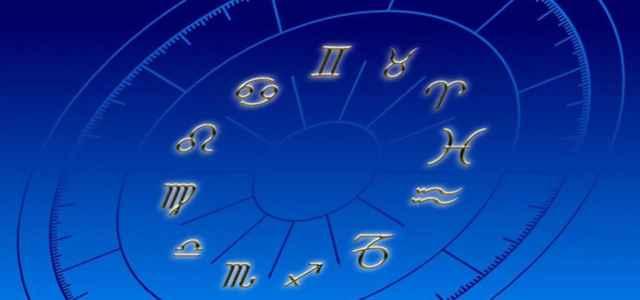 zodiaco pixabay 640x300