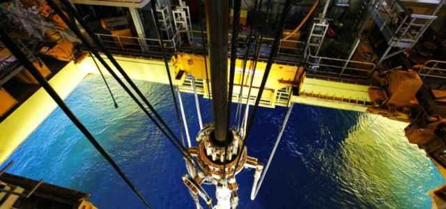 petrolio gas impianto 1 lapresse1280 640x300