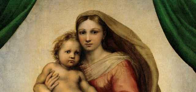 raffaello madonnasistina 1514arte1280 640x300